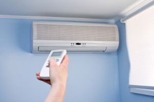 How to Cool my Home Naturally without Airconditioning