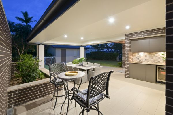 camp hill home renovation relaxed seating
